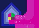 Oban Mortgage Brokers Ltd Logo